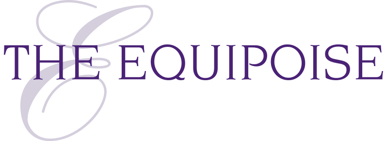 The Equipoise